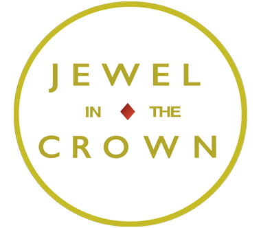 Jewel In The Crown Indian Restaurant Indian Takeaway Dublin